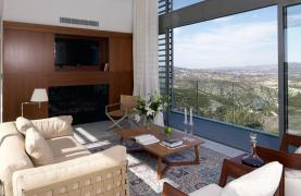 Golf Property - Exclusive 3 Bedroom Villa with Stunning Views - 45