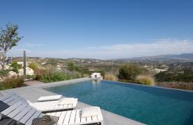 Golf Property - Exclusive 3 Bedroom Villa with Stunning Views - 41