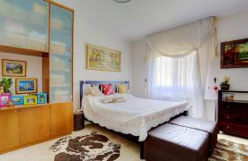 SPECIAL OFFER! Beautiful Spacious 3 Bedroom Villa in Souni  - 37