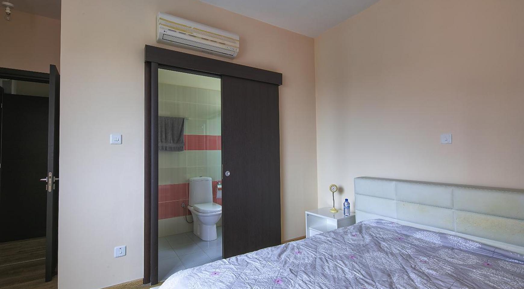 Luxury 4 Bedroom Villa near the Sea - 11
