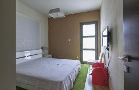 Luxury 4 Bedroom Villa near the Sea - 35