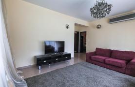 Luxury 4 Bedroom Villa near the Sea - 24