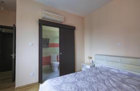 Luxury 4 Bedroom Villa near the Sea - 33