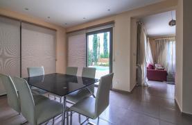 Luxury 4 Bedroom Villa near the Sea - 28