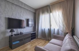 Luxury 4 Bedroom Villa near the Sea - 31