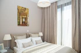 Malibu Residence. Modern One Bedroom Apartment 102 in the Tourist Area - 53