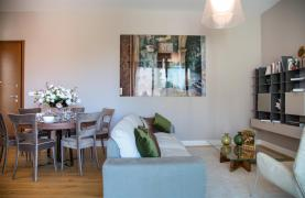 Malibu Residence. Modern One Bedroom Apartment 102 in the Tourist Area - 44