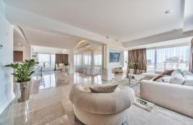 Malibu Residence. Modern One Bedroom Apartment 102 in the Tourist Area - 64