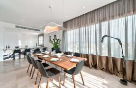 Malibu Residence. Modern One Bedroom Apartment 102 in the Tourist Area - 62
