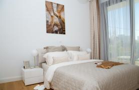 Malibu Residence. Modern One Bedroom Apartment 102 in the Tourist Area - 55