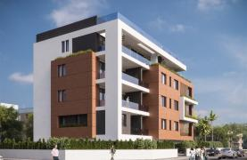 Malibu Residence. New Modern 3 Bedroom Apartment 302 in Potamos Germasogeia - 38