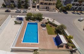 Malibu Residence. Modern 2 Bedroom Apartment 303 in Potamos Germasogeia - 72