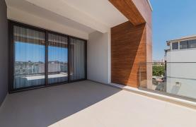 Malibu Residence. Modern 2 Bedroom Apartment 303 in Potamos Germasogeia - 71
