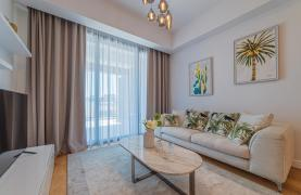 Malibu Residence. Modern 2 Bedroom Apartment 303 in Potamos Germasogeia - 61