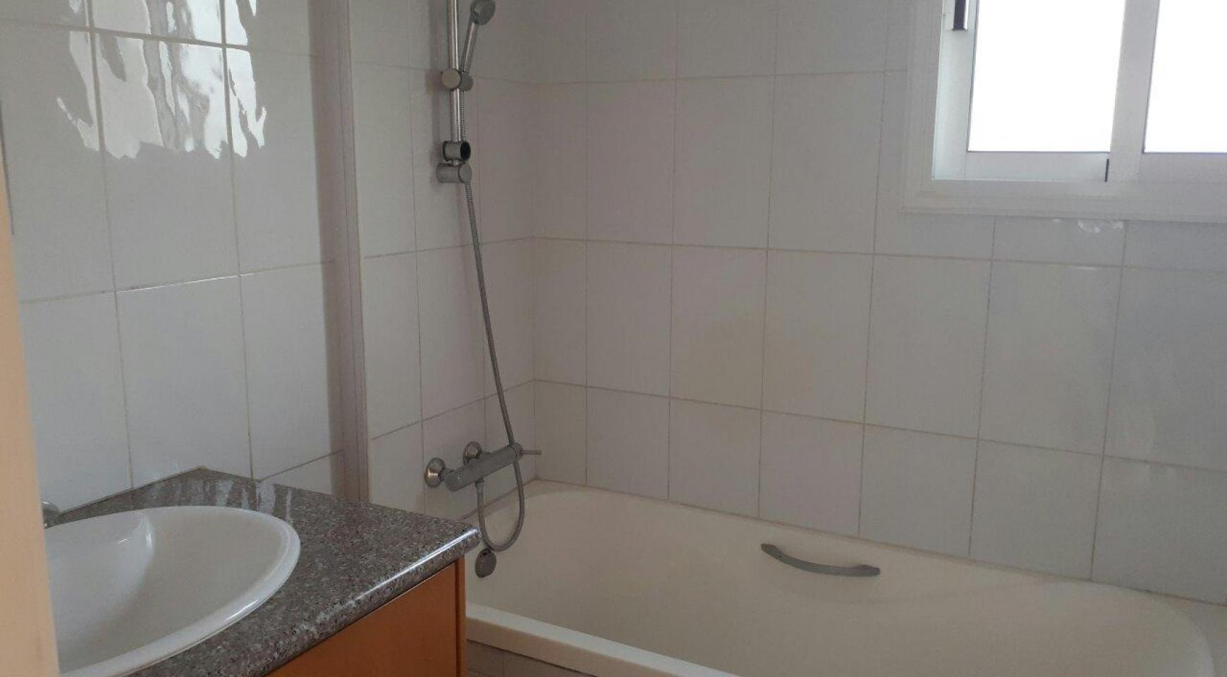 Spacious 3 Bedroom House in Kolossi - 19