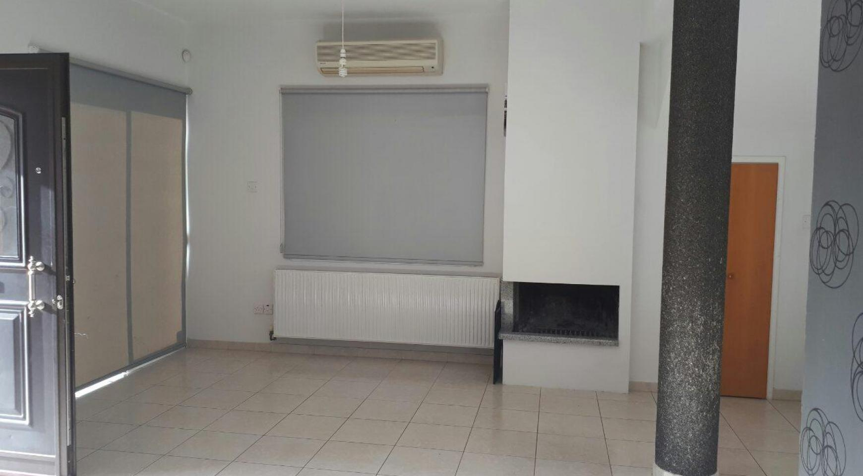 Spacious 3 Bedroom House in Kolossi - 8