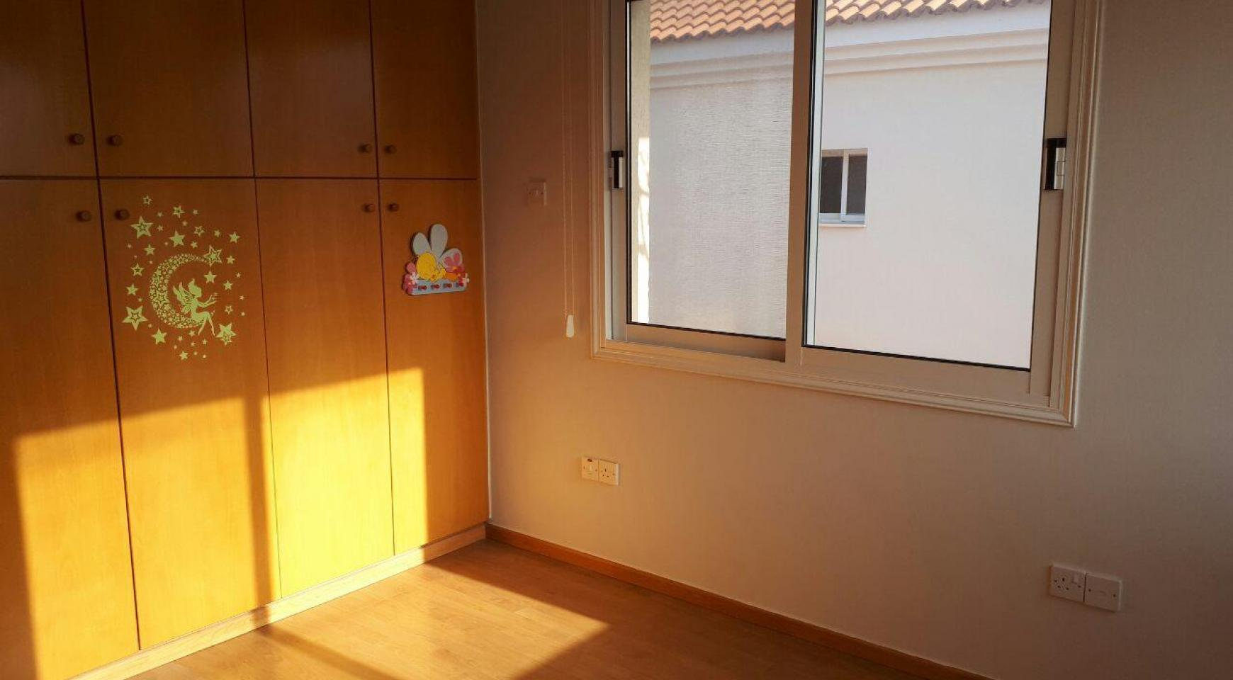 Spacious 3 Bedroom House in Kolossi - 14