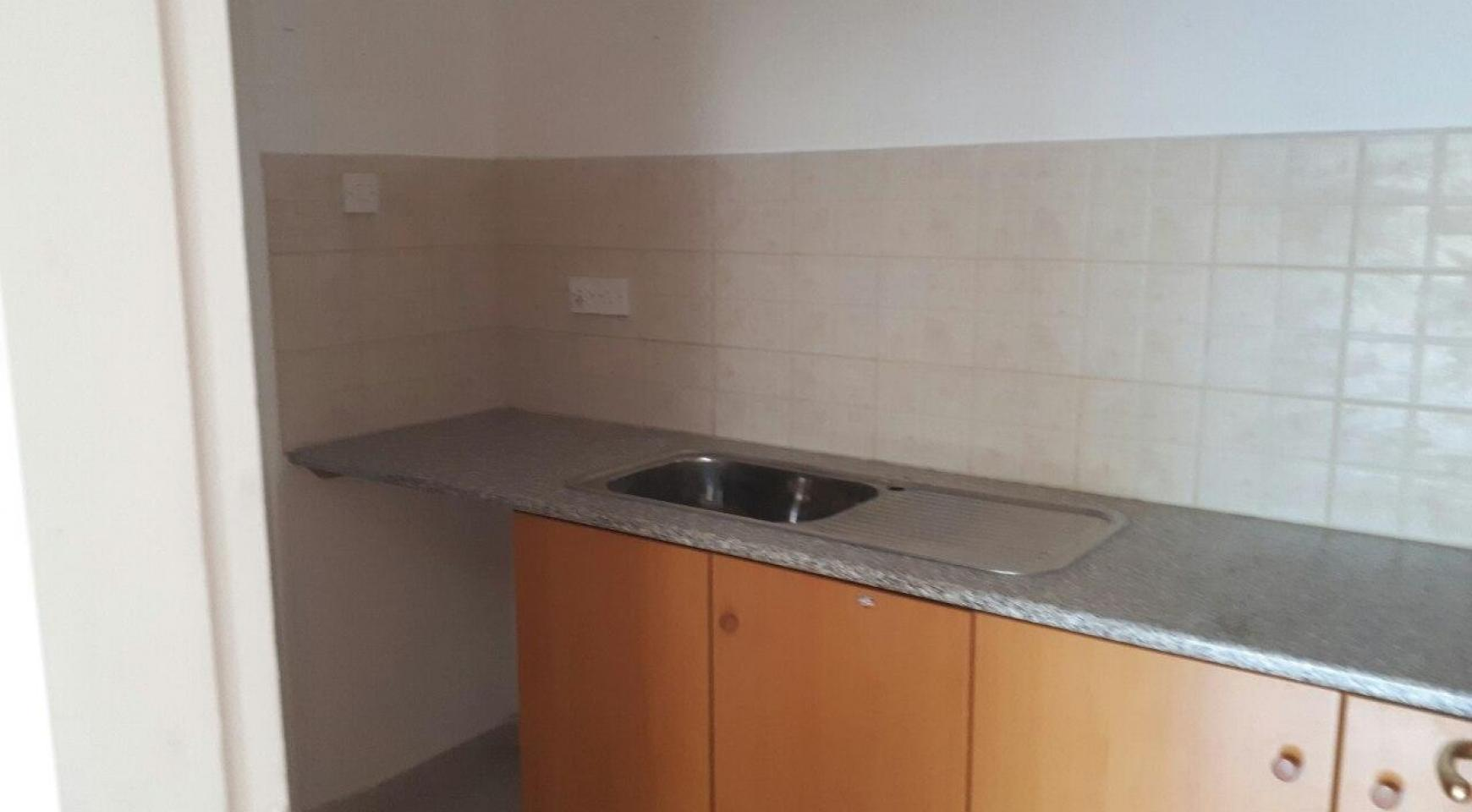 Spacious 3 Bedroom House in Kolossi - 11