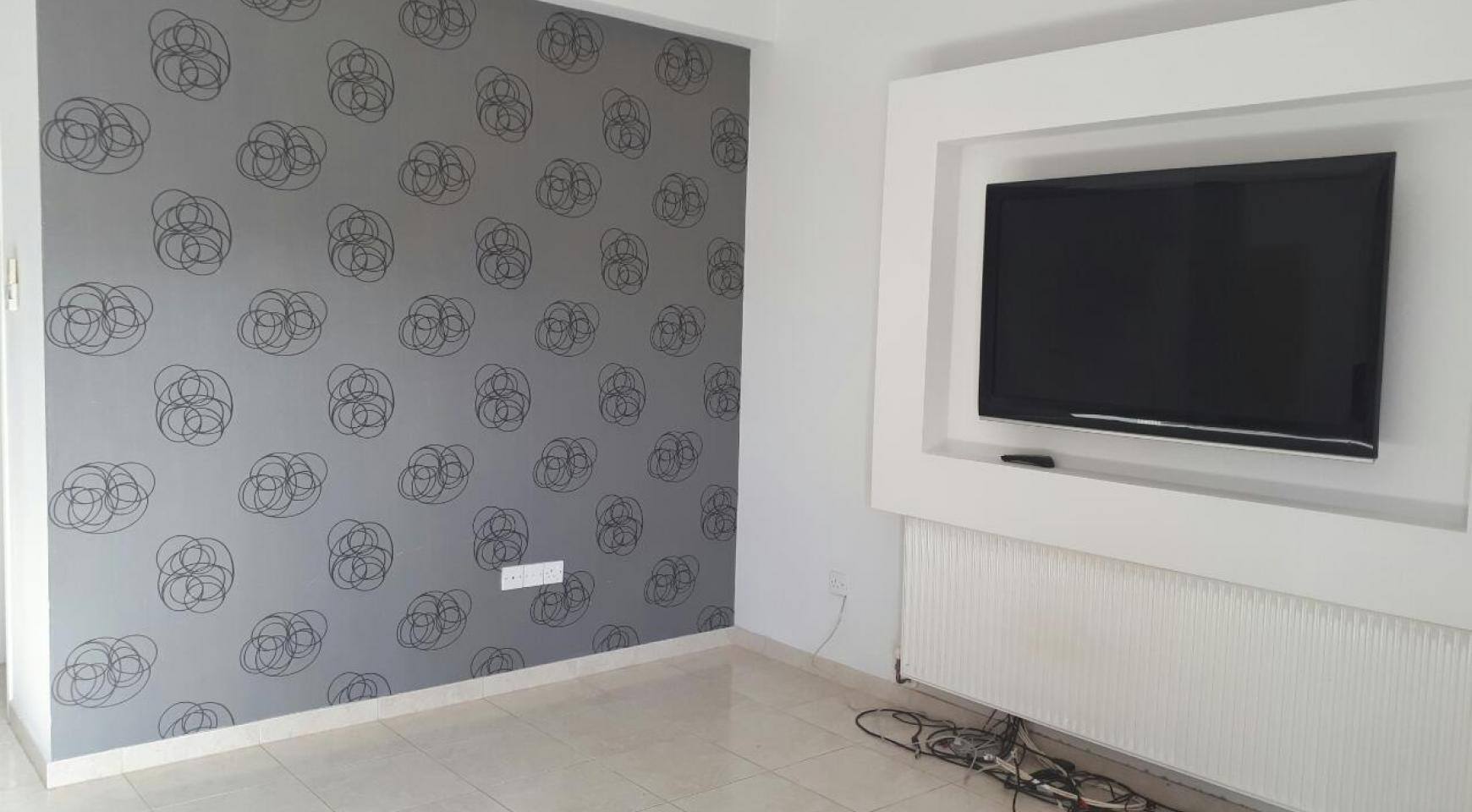 Spacious 3 Bedroom House in Kolossi - 16