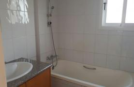 Spacious 3 Bedroom House in Kolossi - 38