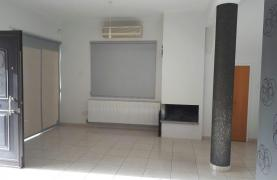 Spacious 3 Bedroom House in Kolossi - 27