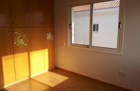 Spacious 3 Bedroom House in Kolossi - 33