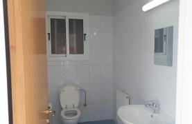 Spacious 3 Bedroom House in Kolossi - 37