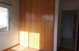 Spacious 3 Bedroom House in Kolossi - 32