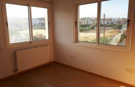 Spacious 3 Bedroom House in Kolossi - 36