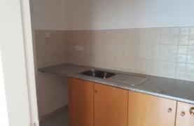Spacious 3 Bedroom House in Kolossi - 30