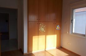 Spacious 3 Bedroom House in Kolossi - 34