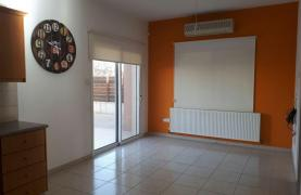 Spacious 3 Bedroom House in Kolossi - 26