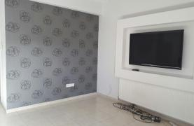 Spacious 3 Bedroom House in Kolossi - 35