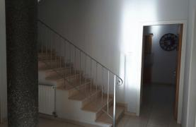 Spacious 3 Bedroom House in Kolossi - 31