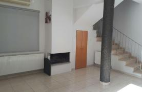 Spacious 3 Bedroom House in Kolossi - 28