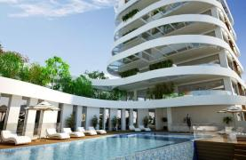 New One Bedroom Apartment near the Sea - 10