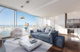 New 2 Bedroom Apartment near the Sea - 14