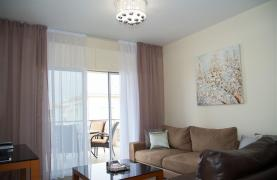 2 Bedroom Apartment Mesogios Iris 304 in the Complex near the Sea - 35