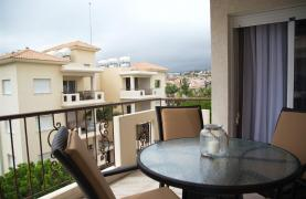 2 Bedroom Apartment Mesogios Iris 304 in the Complex near the Sea - 53