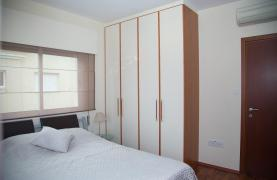 2 Bedroom Apartment Mesogios Iris 304 in the Complex near the Sea - 44