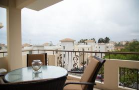 2 Bedroom Apartment Mesogios Iris 304 in the Complex near the Sea - 55