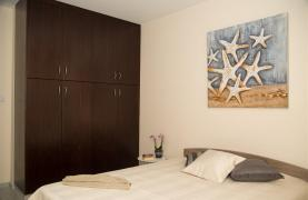 Luxury 2 Bedroom Apartment Frida 201 in the Tourist Area - 37