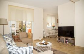 Luxury 2 Bedroom Apartment Frida 201 in the Tourist Area - 29