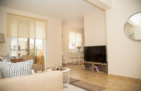 Luxury 2 Bedroom Apartment Frida 201 in the Tourist Area - 28