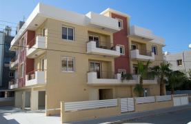 Luxury 2 Bedroom Apartment Frida 201 in the Tourist Area - 51