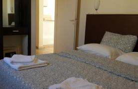 Apart - Hotel in Mackenzy Area - 23