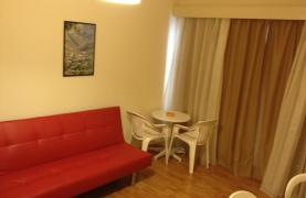 Apart - Hotel in Mackenzy Area - 20