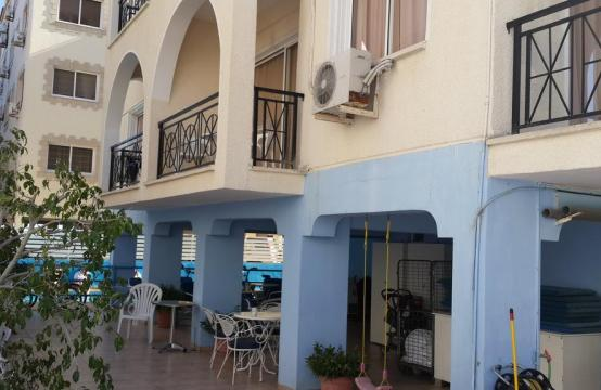 Sale Hotel in Mackenzy area