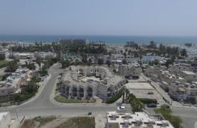 Hotel in Dhekelia Area - 13