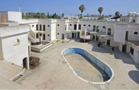 Hotel in Dhekelia Area - 10